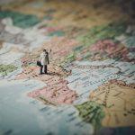 Het belang van vakantie nemen